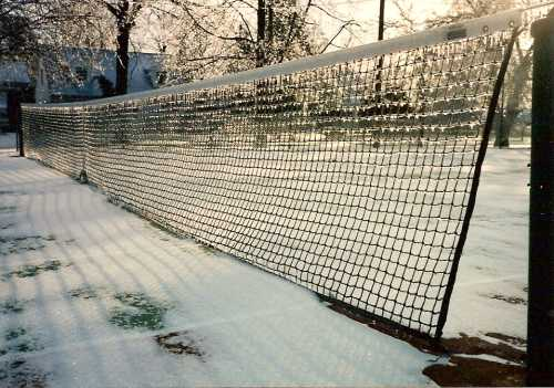 collett-park-tennis-net.jpg