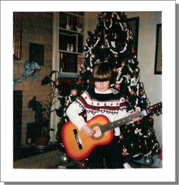rickchristmasguitar