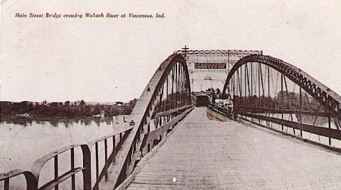 1909_vincennes_bridge