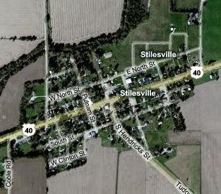 Stilesville