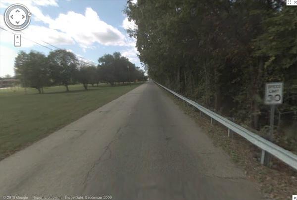 us40westt_streetview.jpg?w=600&h=404