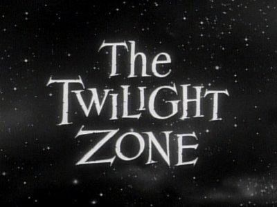 twilight_zone_title