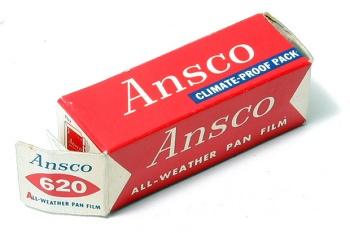 ansco_box