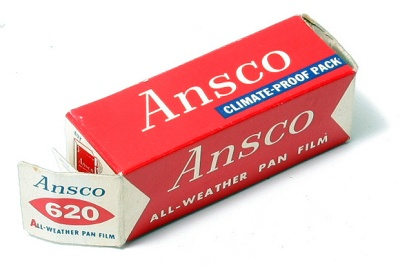 ansco_box
