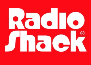 RadioShackLogo