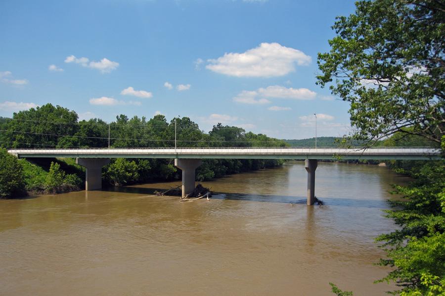 Bridge-02-UCEB