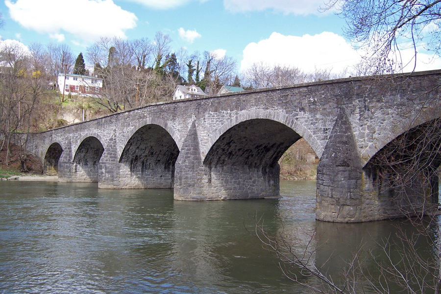 Bridge-05-Wilsons-MD-NR