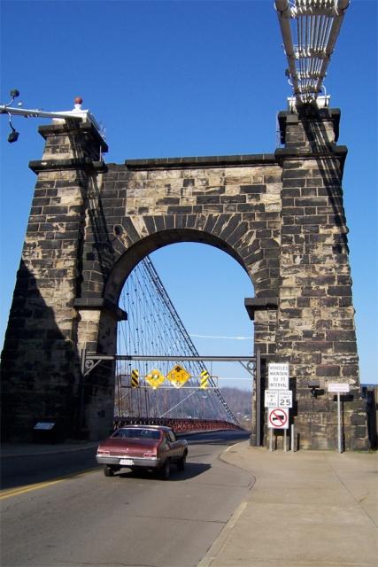 Bridge-07-Wheeling-Suspension-1