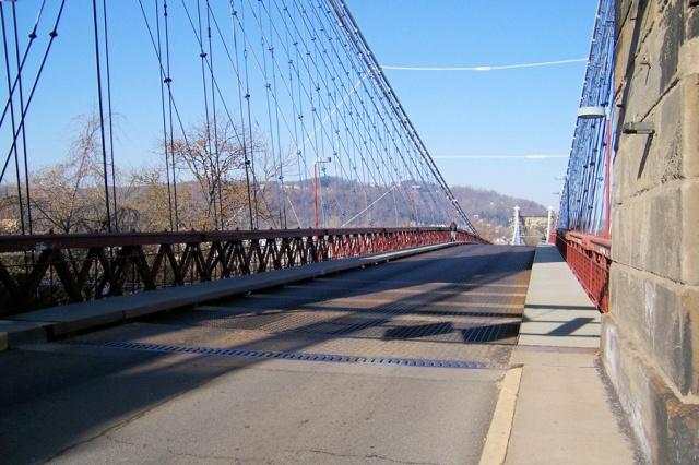 Bridge-08-Wheeling-Suspension-2