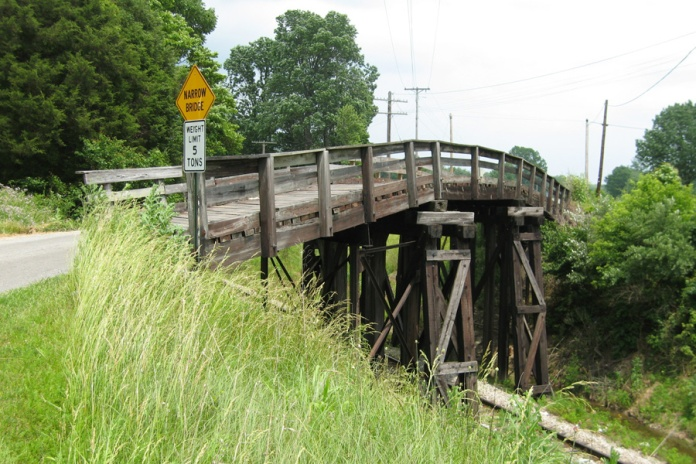 Bridge-12-Wood-US-50-Jennings-IN