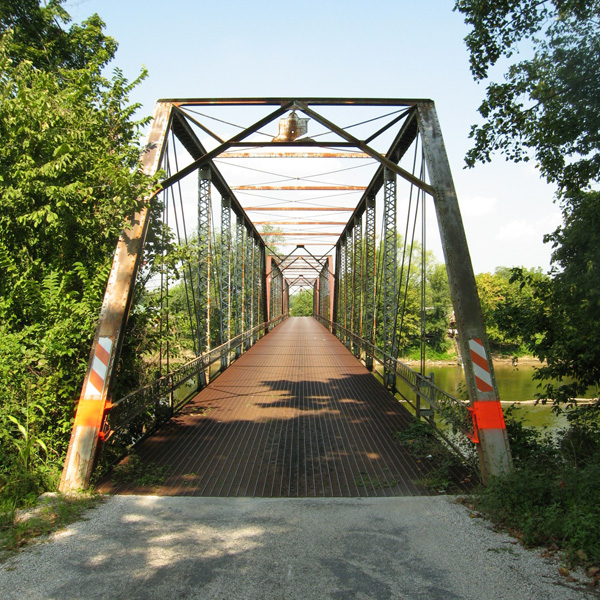 Bridge-13-Washington-Rd-Knox-IN