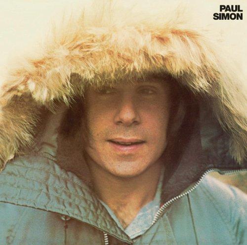 PaulSimonPaulSimon
