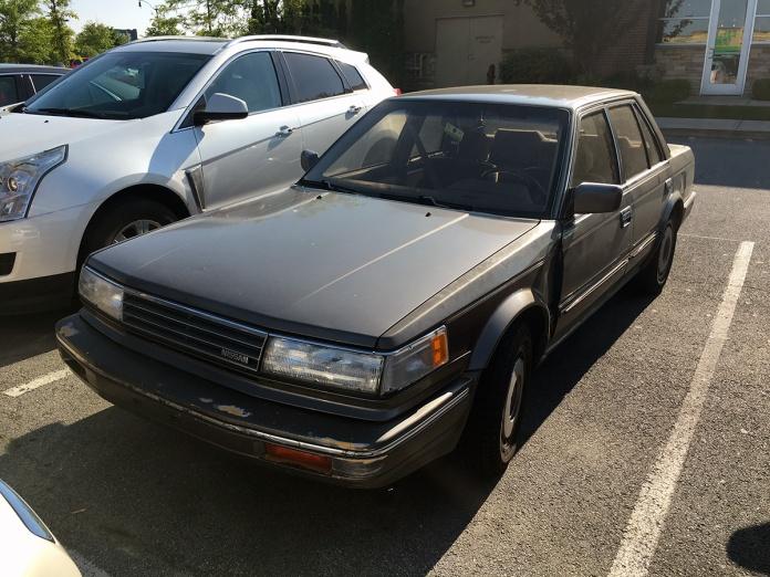 1984-88-nissan-maxima