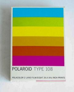 polaroidtype108
