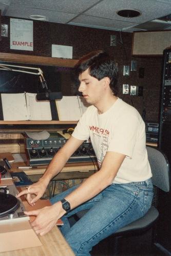 mewmhd1989a