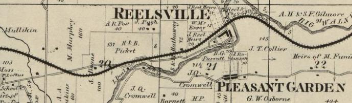 ReelsvillePleasantGardens1864