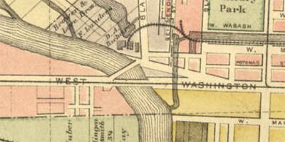 WashingtonStWhiteRiver-1889Atlas