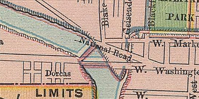 WashingtonStWhiteRiver-1903RandMcNally