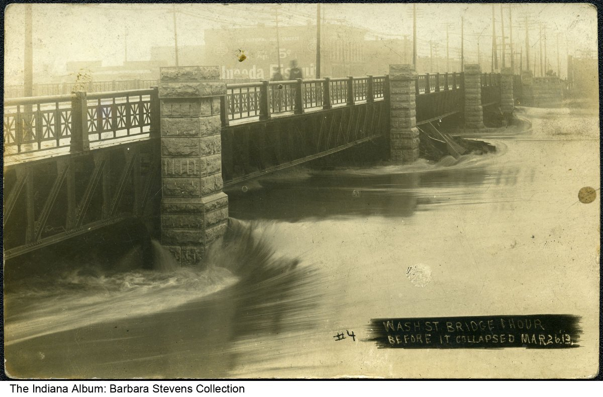 WhiteRiverNRBridge1913