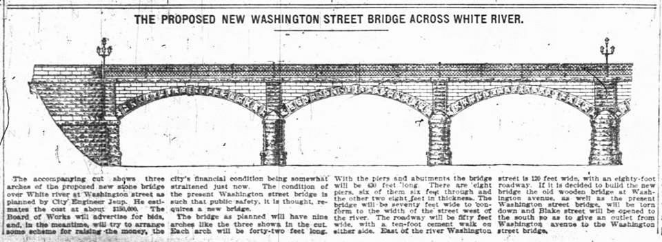 IndianapolisNews29Jun1901