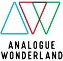 analogue-wonderland-logo